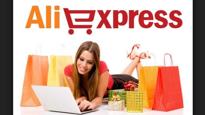 Aliexpress Order Tracking