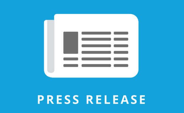 Blue Dart Press Releases