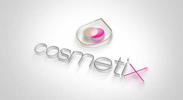 Cosmetix Order Tracking