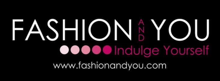 Fashionandyou Order tracking