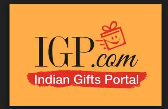 Indiangiftsportal Order tracking