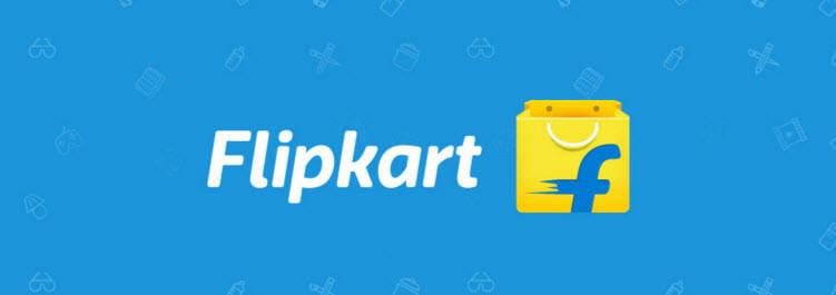 flipkart order tracking